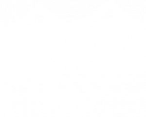 Human Autonomy Teamwork and Explainable AI