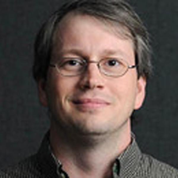 DR. MICHEL INGHAM