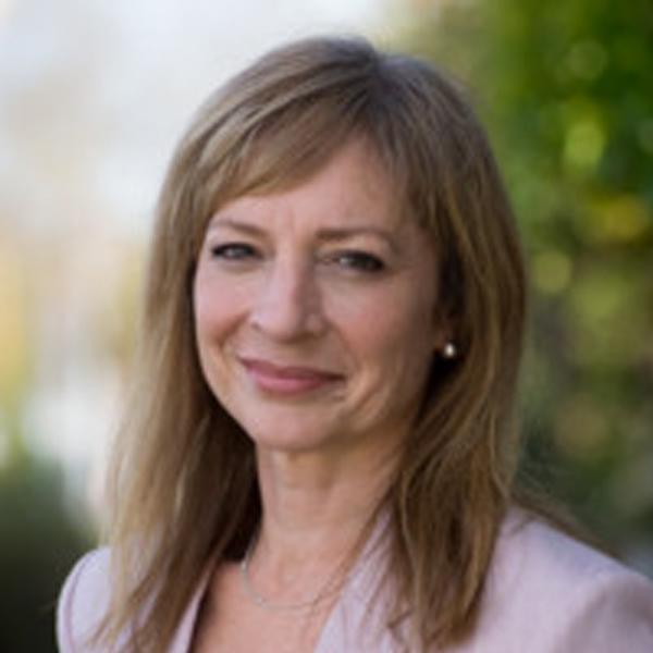 Dr. Rebecca Gottlieb