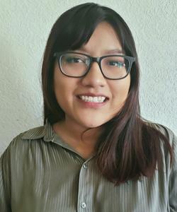 Karen Dominguez
