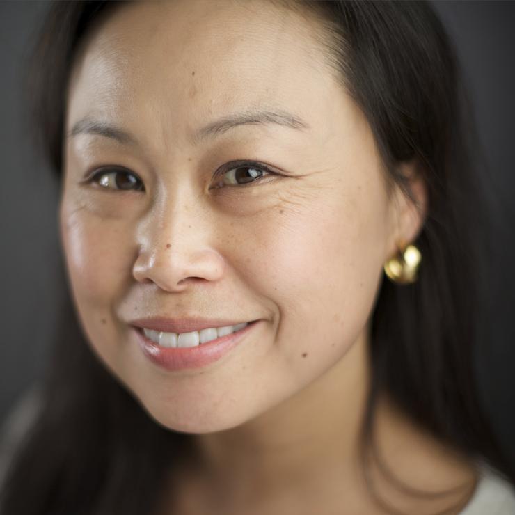 Karen Yuen